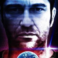 geostorm 2017 rotten tomatoes