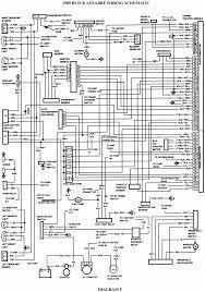 buick radio wiring diagram with blueprint wenkm com
