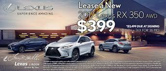 used lexus suv under 10000 larry h miller lexus of lindon is your new and used lexus dealership