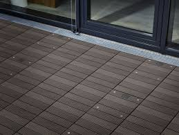 composite decking tiles radnor decoration