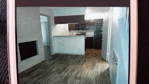 no dining room small living room no room for dining table idea s