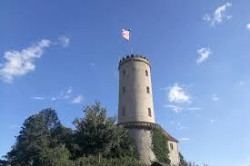Kletterpark Bad Oeynhausen Ostwestfalen Die Schönsten Sehenswürdigkeiten Und Fotolocations