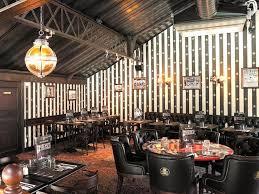 restaurant le bureau au bureau reims 3 jpg width 880 height 660 crop 1