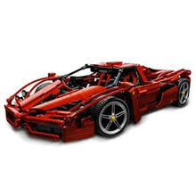 buy enzo compare prices on enzo shopping buy low price enzo at