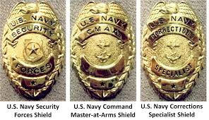 master at arms united states navy wikipedia