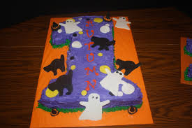 Halloween Bday Cakes by Teresa U0027s Sweet Boutique Halloween Theme First Birthday And Smash Cake
