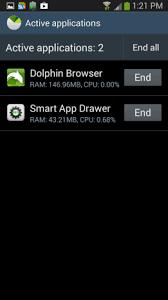apk app manager smart app drawer task manager 1 0 2 apk for android aptoide