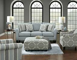 living room furniture nashville tn living room furniture nashville tn chocolate sectional bedding and
