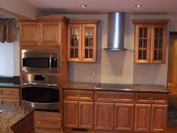 Unfinished Discount Kitchen Cabinets 84 Best Kitchen Cabinet Colors Images On Pinterest Kitchen