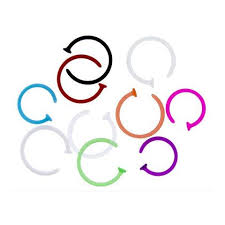 colored nose rings images 20 gauge studs rings tulsa body jewelry jpg