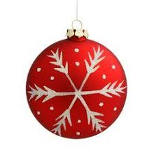15 best ball ornaments dark red burgundy images on pinterest