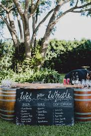best 25 wedding dinner ideas on pinterest wedding stuff fun