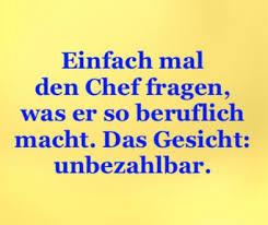 geburtstagssprüche für chef lustigesprüche hashtag on