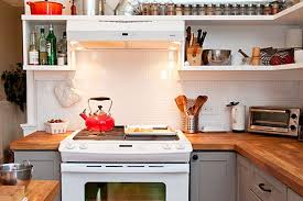 How To Remove Grease Stains From Kitchen Cabinets How To Clean Greasy Kitchen Walls Backsplashes And Cupboards
