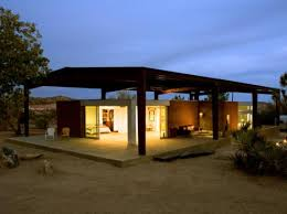 green home designs simple modern green desert house design