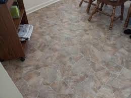 Interlocking Vinyl Flooring by Vinyl Floor Tiles That Click Together Gallery Tile Flooring