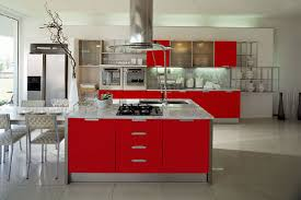 Kitchen Virtual Designer by Virtual Design Kitchen Virtual Design Kitchen And Kitchen Design