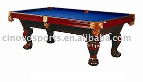 slate bumper pool table bumper pool table bumper pool table suppliers and manufacturers at