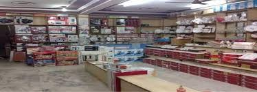 kitchen collection turab nagar thermoware dealers in delhi