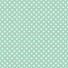 Polka Dot Wallpaper Polka Dot Desktop Wallpaper Desktop Wallpaper Pinterest