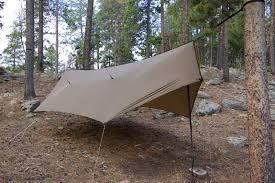 superfly tarp