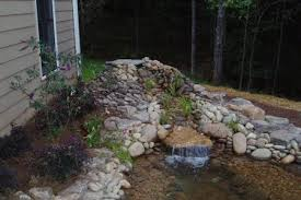 All Star Landscaping by Allstar Landscaping Services In Canton Ga