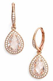 ear rings drop earrings for women nordstrom