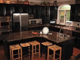 making kitchen cabinets look antique kitchen
