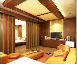 Wood Walls In Bedroom Wood Paneled Walls Bedroom Elegance Of Natural Wood Paneled