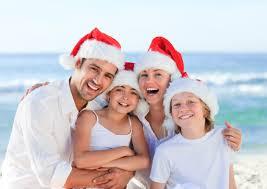 family christmas family christmas australia myclub