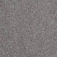Lowes Laminate Flooring Canada Lowes Ca Carpet Tile Carpet Vidalondon