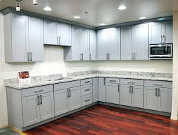 shaker style cabinets lowes kitchen shaker kitchen cabinets lowes blue solid wood style white