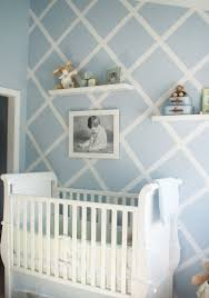 Best Boy Nursery Images On Pinterest Babies Nursery Baby - Baby boy bedroom paint ideas