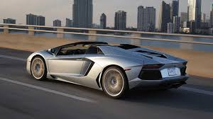 gas mileage for lamborghini aventador cars and trucks with the worst gas mileage marketwatch