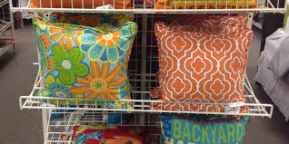 Stein Mart Home Decor Stores Moving Trading Spaces In Cool Springs And Brentwood