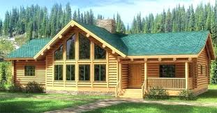one story log home floor plans plans one story log cabin floor plans awesome homes with home