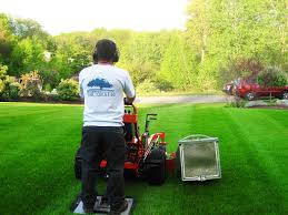 lawn care brothers landscapers inc