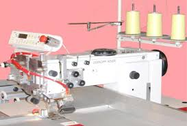 Awning Sewing Machine Alfredo Coli Automatic Machines For Sewing Awnings C 410 767 Tf