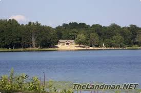 Wisconsin Lakes images Waushara county wi photos jpg
