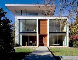 modern minimalist houses 1000 ideas to build minimalist house cheap modern home on home