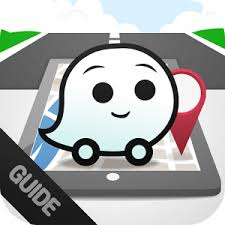 apk waze free waze gps map tips apk