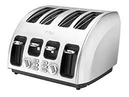 Blue 4 Slice Toaster Best T Fal 4 Slice Toaster Photos 2017 U2013 Blue Maize