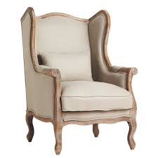siege massant darty fauteuil massant but amazing fauteuil fauteuil relax massant noir