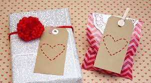 Ideas To Decorate For Valentine S Day by Charming And Cheap Ideas For Valentine U0027s Day Decorations