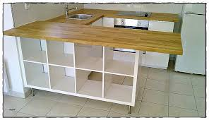 element de cuisine ikea cuisine kit tiroir cuisine inspirational element de cuisine ikea