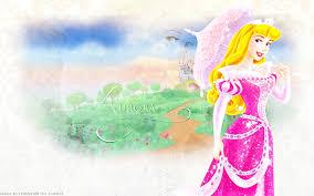 jessowey u0027s fave barbie disney picks images aurora hd wallpaper