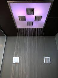 photos bath crashers diy