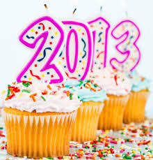 New Years Cupcake Decorating Ideas how to throw the easiest new year u0027s eve party ever