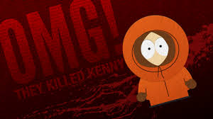south park wallpaper scott jensen design