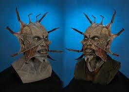 jeepers creepers mask jeepers creepers masks
